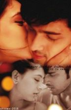 Manan ff -Love a beautiful celebration (complete) by gumaank