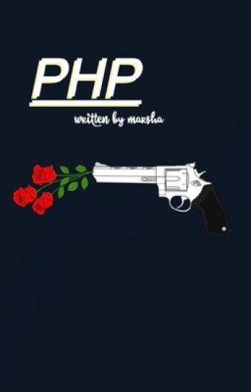 php ↠ calum hood