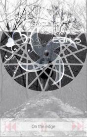 Jada Macey Edits  by fan-fiction-4-life
