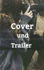Covers &' Trailer by gedanken_verloren_