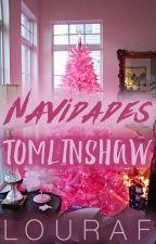 Navidades Tomlinshaw by louraf