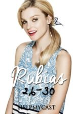 Rubias (26 - 30 años) by helpmycast