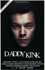 daddy kink ➽  [harry styles Hungarian Translation] by c-diddy