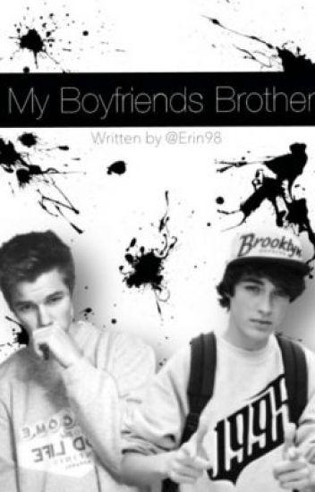 My Boyfriends Brother