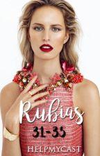 Rubias (31-35 años) by helpmycast