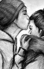 O iubire ciudată by AndreeaMariaDasaga