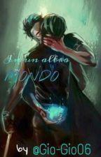 In un altro mondo (Malec) by Gio-Gio06