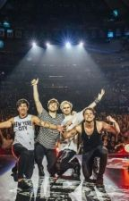 5sos by hemmings0806