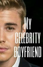 My celebrity boyfriend by pkpckv