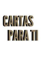 Carta Para Ti » Larry Stylinson by ashionline