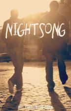Nightsong (BXB)  by thatspecialteen