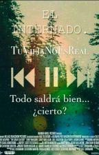 『INTERNADO』 (Rubelangel Y Zarcronno) by TuViejaNoEsReal