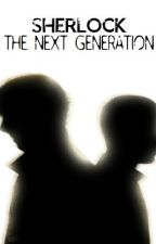 Sherlock: The Next Generation by FernStone
