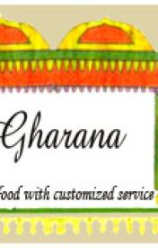 Relish the Finest Cuisine with the Best Caterer in Kolkata by gharanacaterer