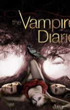 the vampire diaries preferences (slow updates) by Hheejj190
