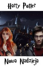 Harry Potter i Nowa Nadzieja  by clevleen101