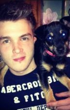 The Story of my Love (Josh Devine FanFiction) [ON HOLD FOR EDITING] by RenaeConnors