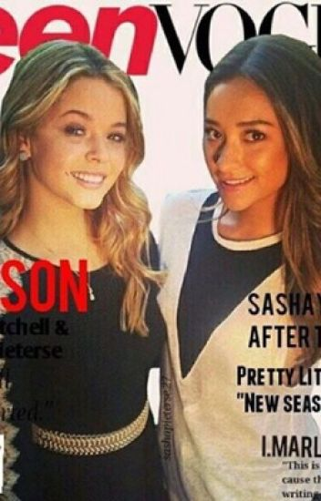 Emison: The PERFECT Teacher