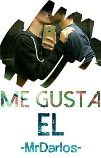 ME GUSTA...  EL ||J. V.||