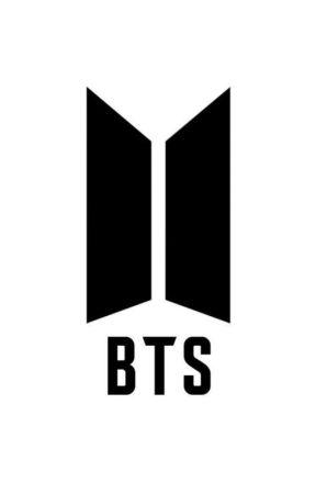 BTS Lyrics by gmzbae