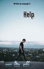 Help ➸ Kian Lawley by uniquegirlx