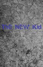 The New Kid by EmmaLinton7