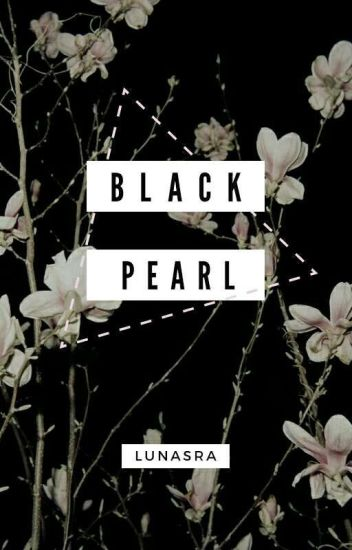 Black Pearl | Düzenleniyor