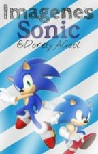 【Imagenes Sonic】   by DorelyACool