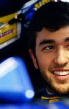 Chase Elliott one shots by Jojo2124
