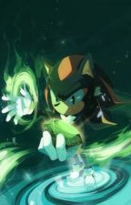 Ask The Dimensional Sonic Characters by Skyvin_Discz