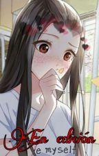 Ustedes Son Mis Onii - Chan? - La Hermana Sakamaki by Cxmi-Chan