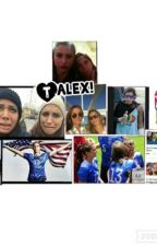 Talex. by soccerforlife2566