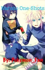 Naruto One-Shots REQUESTS CLOSED by Pokemon_Fan