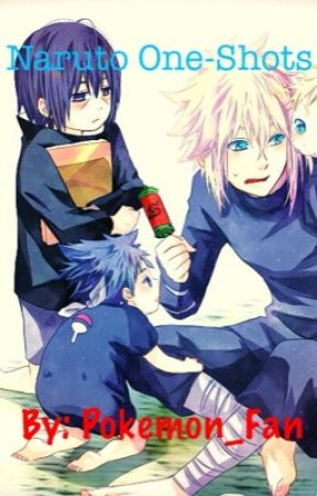 Naruto One-Shots - Jealous!Hidan x Reader - Wattpad