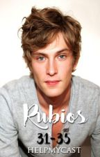 Rubios (31-35 años) by helpmycast