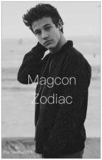 Magcon Zodiac  by xBatmanGirl17x