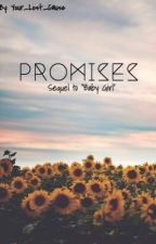 Promises || h.s [ON HOLD] by Your_Lost_Cause