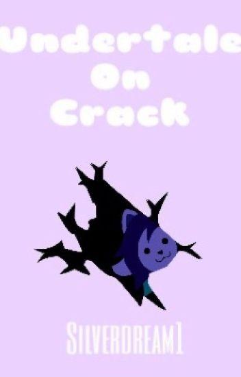 Undertale On Crack