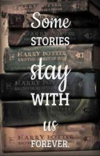 Awesome Quotes From Books (COMPLETE) by Booksgirl13