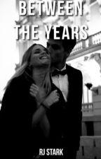 Between The Years | gossip girl // ✔️ by onlyforsebstan