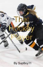 That hockey player (swanqueen fanfic) by SupBoy11