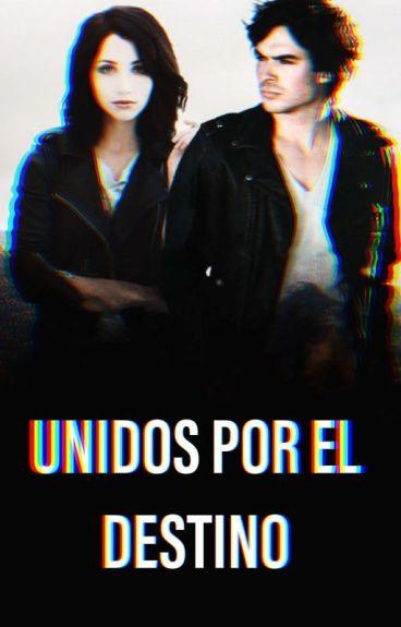 Unidos Por El Destino (Ian Somerhalder) (SPMP2)