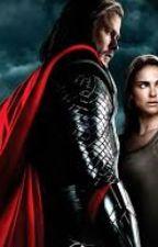 Thor: Till we meet again by AlphaGirl015