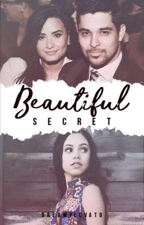 Beautiful Secret // Dilmer  [1] by dreamylovato