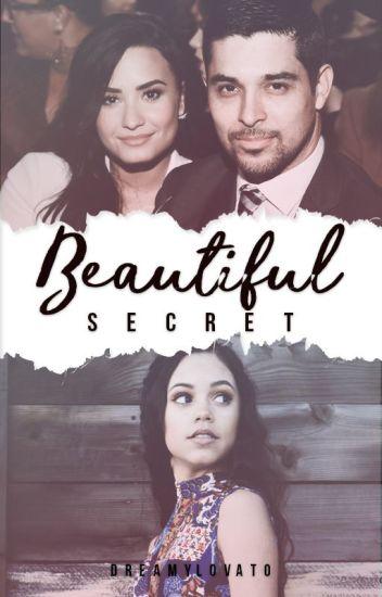 Beautiful Secret  [1]