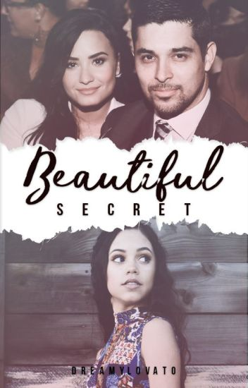 Beautiful Secret // Dilmer  [1]