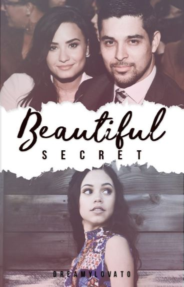 Beautiful Secret - Dilmer Fanfiction.
