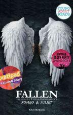Fallen by kristimcm