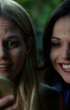 SwanQueen One-Shots  by SaluteCamila