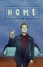 home • lrh by overdoshit